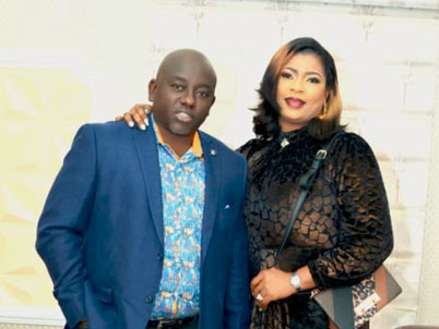 Chevron CMD proceeds on retirement over divorce suit as court bars him from evicting wife