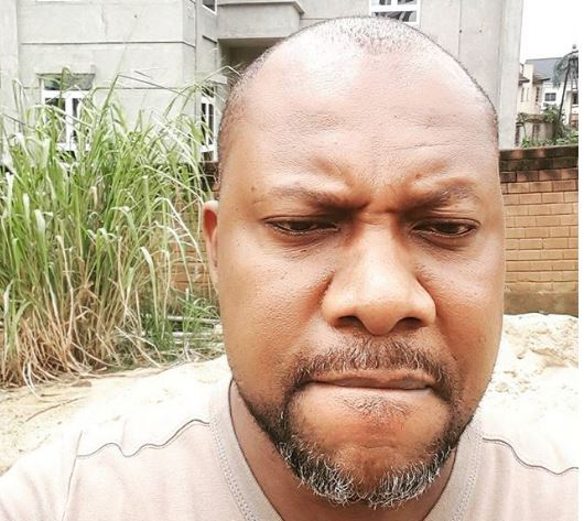 How I spent over N6m to treat Covid-19 – Pete Edochie's son, Uche reveals