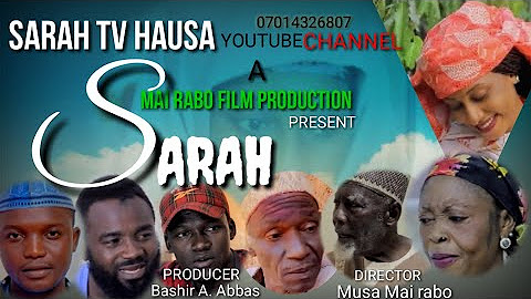 Kano govt bans movies with kidnapping, drug addiction scenes