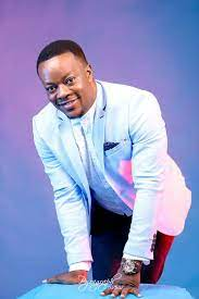 Lanre Teriba's baby mamas accuse him of neglecting his children, infecting them with STDs