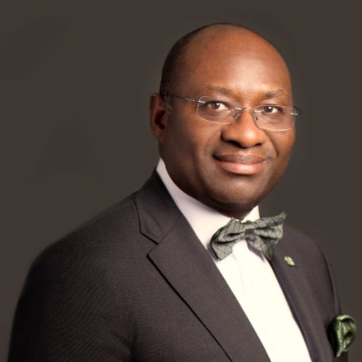 Reps threatens to order CBN to take over Heritage bank, get Polaris MD arrested