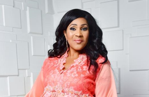 Court issues bench warrant for boss of Amni Petroleum Chairman over $10m fraud case involving Ngozi Ekeoma