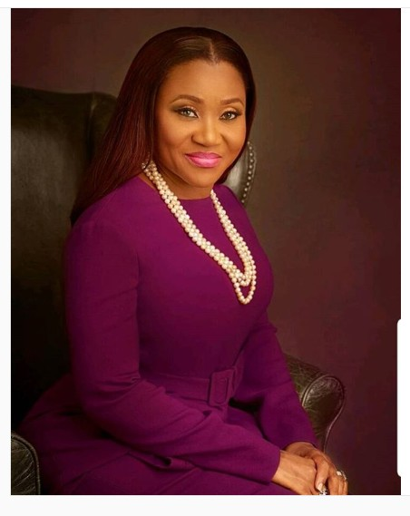 Mary Akpobome berths at Imperium Capital Partners
