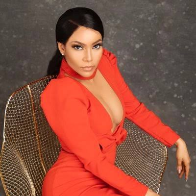 Cubana Chiefpriest accuses reality TV star, Maria Chike Benjamin of snatching his sister's husband (Videos)